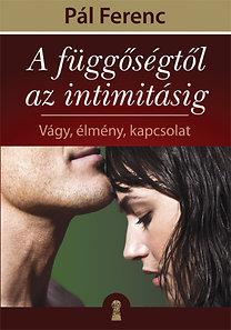 fggsgtl-könyv